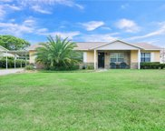 6 Sun Country Court, Eustis image