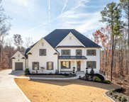 1250 Cashiers Way, Roswell image
