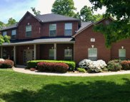 442 Rockwell Farm Lane, Knoxville image