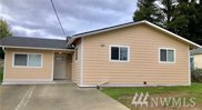 10737 18th Ave SW, Seattle image