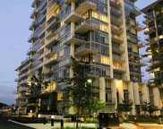 258 Nelson's Court Unit 305, New Westminster image