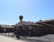 5495 Imperial Ave, Encanto image