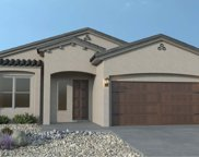 4045 Mountain Trail NE, Rio Rancho image