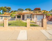 6228 Streamview Dr, Talmadge/San Diego Central image