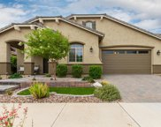20331 E Canary Way, Queen Creek image