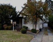 735 Wesley  Street, Baldwin image