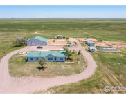 57300 County Road 21, Carr image