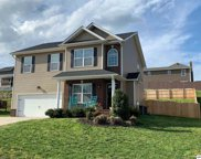2661 Southwinds Circle, Sevierville image