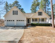 245 Town Creek Road, Aiken image