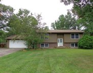 5271 FOREST CIRCLE SOUTH, Stevens Point image
