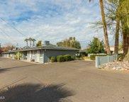 3426 N 38th Street Unit #4, Phoenix image