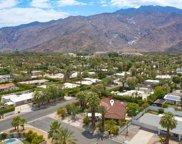 930 E Chia Road, Palm Springs image