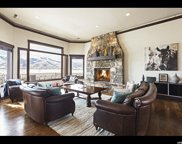 6090 Old Ranch Rd, Park City image