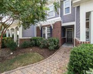 2022 Rapid Falls Road, Cary image