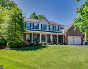 5926 Coiner House   Place, Manassas image