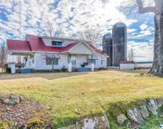 2990 County Road 3418, Haleyville image