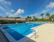 87200 Overseas Highway Unit #F1, Islamorada image