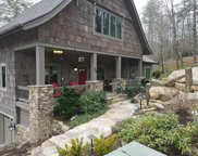 46 Lower Meadow Ct, Cullowhee image