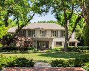 6231 Deloache Avenue, Dallas image