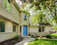 1942 Greenview Road, Northbrook image
