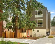 14313 A Phinney Avenue N, Seattle image