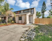 2838 Hunt Club Lane, Orlando image