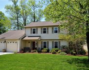 517 Kings Grove Drive, North Central Virginia Beach image