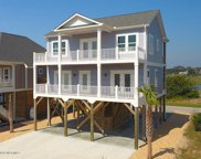 1708 W Dolphin Drive, Oak Island image