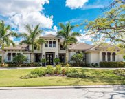 13970 Williston Way, Naples image
