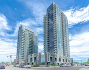 5025 Four Springs Ave Unit 2210, Mississauga image