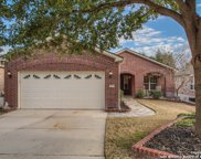 4554 Fort Boggy, San Antonio image