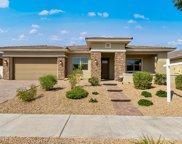 2522 E Pleasant Lane, Phoenix image