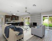 7712 E Charter Oak Road, Scottsdale image