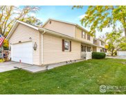 1822 22nd St, Greeley image