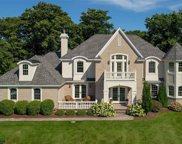 15792 Merlot Drive, Traverse City image