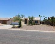 8381 W Teresita Drive, Arizona City image