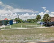 310 N Atlantic Avenue, Cocoa Beach image