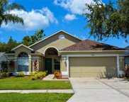4303 Cold Harbor Drive, New Port Richey image