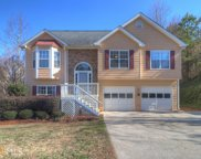 1385 Smoke Hill Dr, Hoschton image