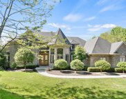 7568 Woodbridge  Court, Clearcreek Twp. image