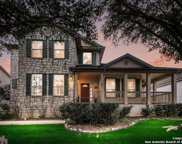3503 Windy Ridge Ct, San Antonio image