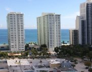 3333 NE 34th Street Street Unit #1614, Fort Lauderdale image