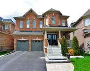 58 Greenforest Grve, Whitchurch-Stouffville image