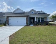 1241 Palm Crossing Dr., Little River image