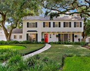 416 S Shore Crest Drive, Tampa image