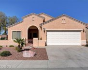 530 Cypress Gardens Place, Henderson image