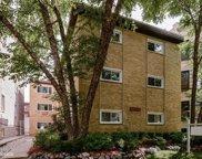 1439 W Belle Plaine Avenue Unit #1, Chicago image
