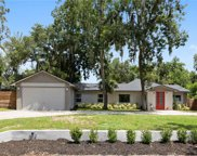 619 Hermits Trail, Altamonte Springs image