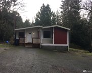 4520 141st St NW, Stanwood image