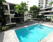 1630 Makiki Street Unit C104, Honolulu image